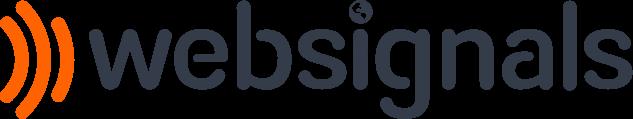 WebSignal